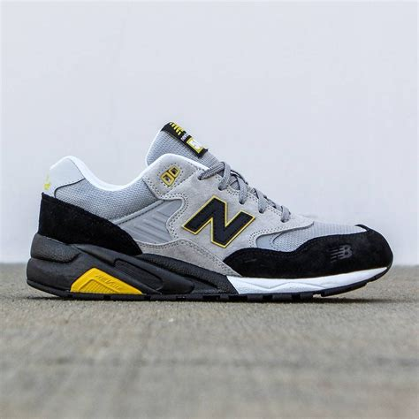 Jual New Balance Black new balance 580 black philly diet doctor dr jon fisher bariatrics physician