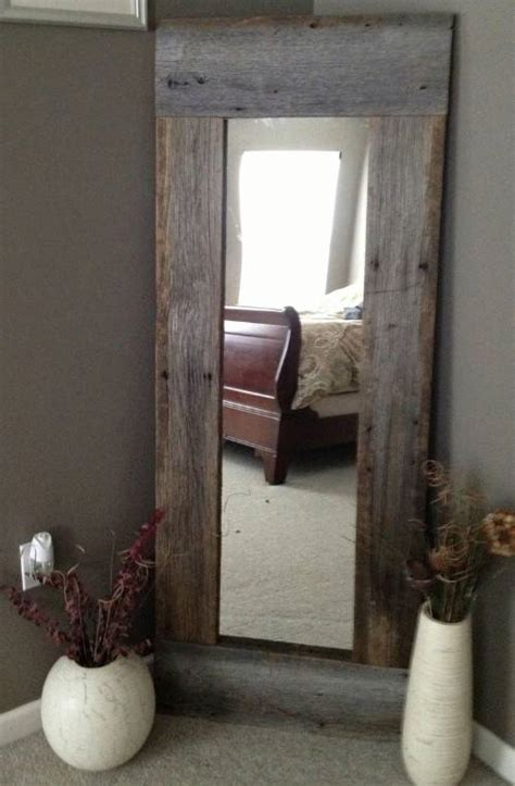 diy rustic home decor 40 rustic home decor ideas you can build yourself page 7