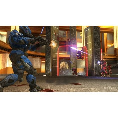 7 Tips On Halo Reach by Halo Reach Matchmaking Tips Strategies Best Episodes Of