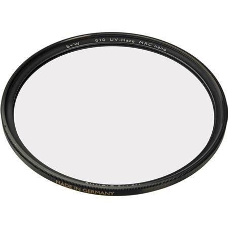B W 95mm Uv Filter Mrc 010m Made In Germany Promo b w xs pro 95mm mrc nano 010 lens skylight and uv filter