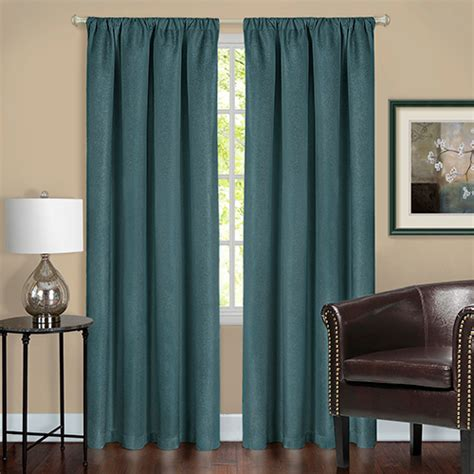 curtains boscovs boscovs window curtains 28 images boscovs curtains