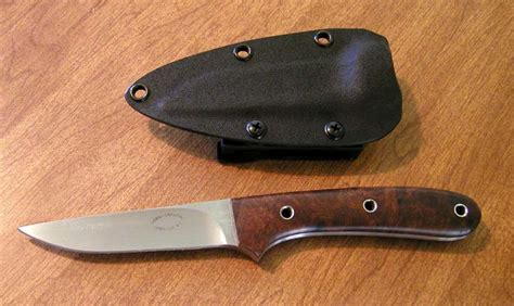 knife makers other custom knife makers