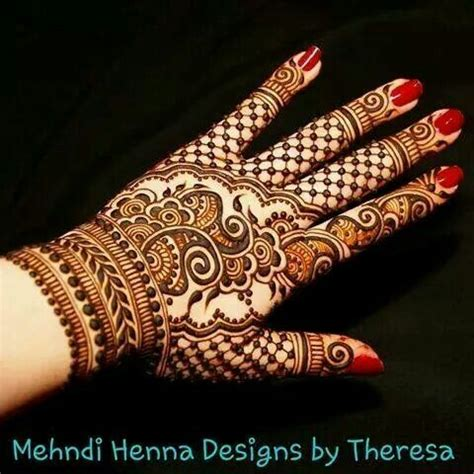 17 best images about mehndi 17 best images about henna designs i on