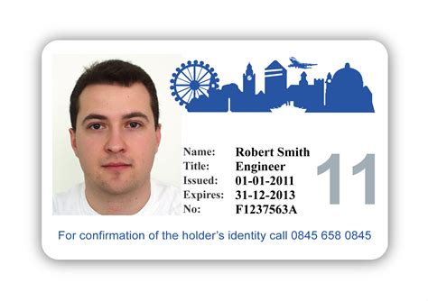 id card id card gallery click an image to view larger size go
