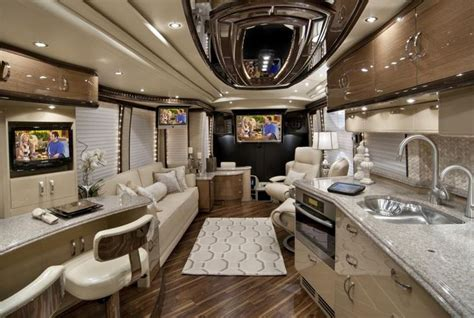 best 25 luxury rv ideas on pinterest luxury rv living 2012 elegant lady luxury motor coach introduced