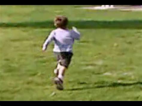 how to a to stop running away children running through mashpedia free encyclopedia