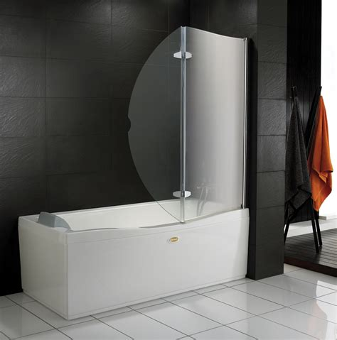 Modern Plumbing Supply by Bathroom Installation Bathroom And Bathroom Accessories