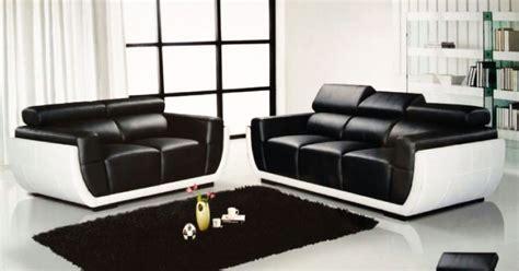 Galaxy Furniture by Galaxy Furniture Design Melaka Furnitures Kenitti Sofa