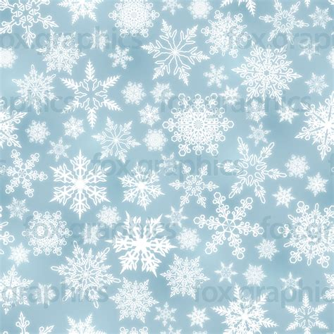 snowflake pattern images light blue snowflakes pattern fox graphics