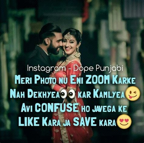 images of love in punjabi 1046 best images about punjabi love quotes on pinterest