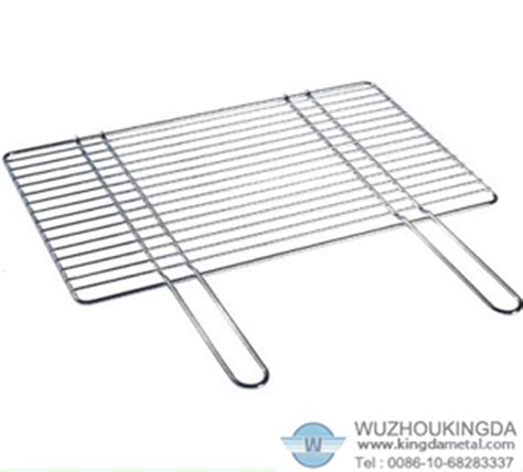 Wire Rack Cooking by Wire Rack For Cooking Wire Rack For Cooking Supplier