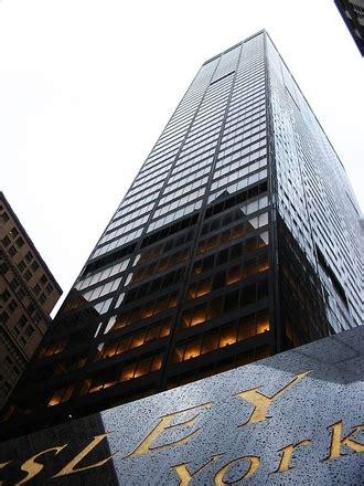 free skycraper stock photo freeimages.com