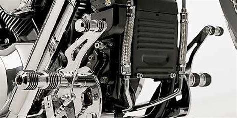 Suzuki Intruder Forward Controls Suzuki Vl1500 Intruder Lc Forward Controls Magnum Forward