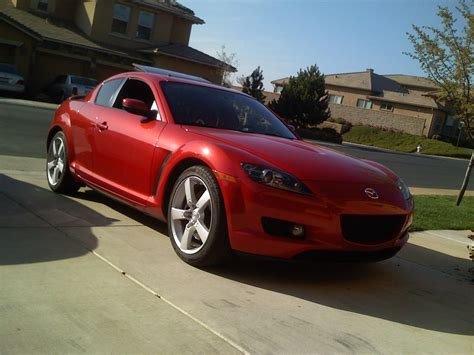 2004 mazda rx 8 6 speed awesome 2004 mazda rx 8 6 speed beedher