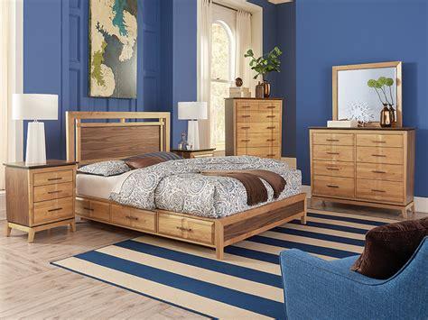 panel bedroom set addison panel bedroom set bedroom sets from whittier at