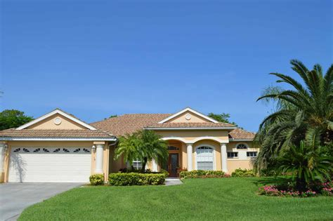 osprey homes for sale sarasota real estate properties