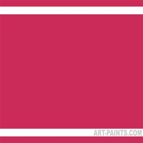 raspberry patio paint foam and styrofoam paints dcp64 raspberry paint raspberry