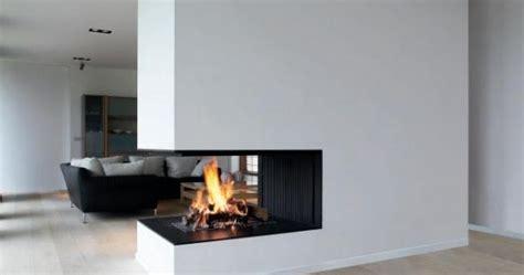 divine design most beautiful fireplaces divine design most beautiful fireplaces