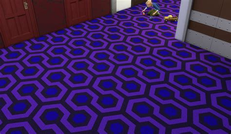 shining rug pattern the shining carpet pattern rug rug designs