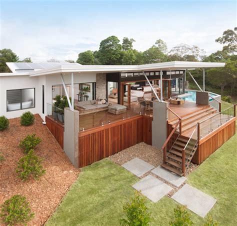 home design building group brisbane cool optam building group sunshine coast premium home