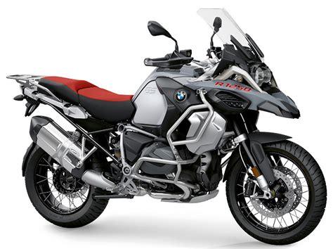2019 Bmw Adventure by Bmw R 1250 Gs Adventure 2019 Fiche Moto Motoplanete