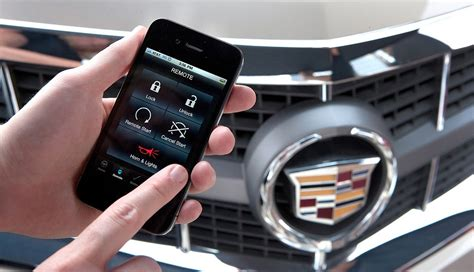 Car Application by Top 10 Must Have Mobile Apps For Drivers Amp Car Lovers
