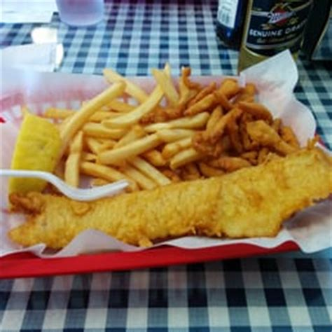 Cottage Fish And Chips by Fish Chips 92 Photos 199 Reviews Fish