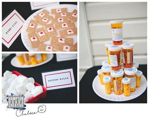 health themed events nurse themed party google search nurse stuff