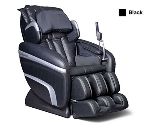 Best Zero Gravity Chair Recliner Review by Osaki Os 7200h Heated Zero Gravity Chair