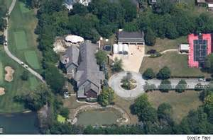 r mansion bought by bank in foreclosure auction