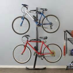 garage bike storage search cool products