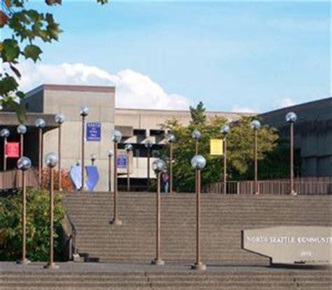 cna classes in washington cna in wa