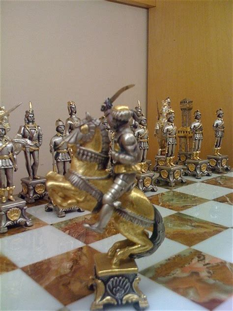 best chess set chess set in florence