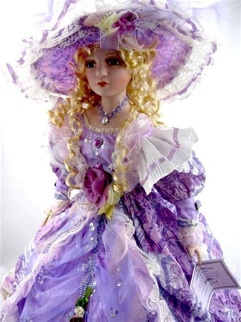 porcelain doll with umbrella 122 best images about the delicate world of porcelain