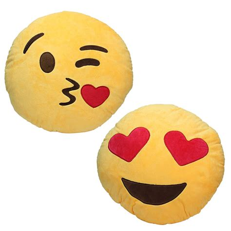 emoji cium compare prices on comfort smile online shopping buy low