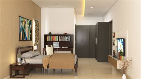 full home interior design home interior design offers 3bhk interior designing packages