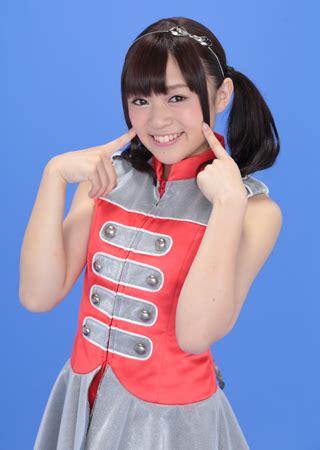Wakai J wakai yuuki j enta japanese entertainment
