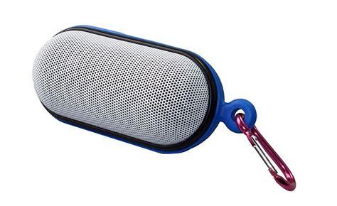 Mini Dj Bass Portable Bluetooth Speaker B28 wireless mini bluetooth 4 0 speaker capsule portable dj bass speaker buy dj bass speaker