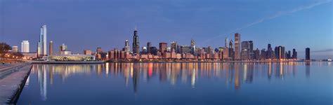 best chicago 10 of the world s best skylines world of wanderlust