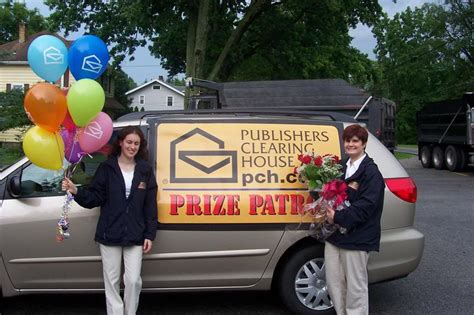 How Many People Have Won Publishers Clearing House - 100 objects of material culture lindsey a jochets