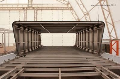 pontoon boats for sale in henderson nc best 25 pontoon houseboats for sale ideas on pinterest