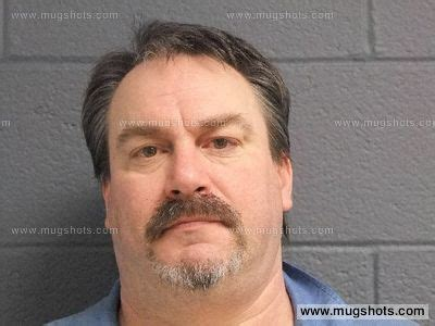 Clinton County Michigan Court Records Fred Clarence Fleming Mugshot Fred Clarence Fleming Arrest Clinton County Mi