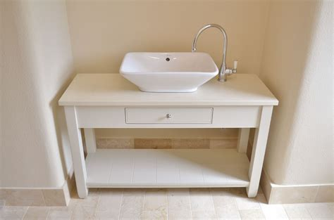 Bathroom Washstands Furniture Bathroom Washstands Bathroom Washstands Furniture