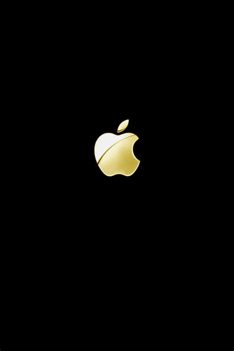 gold iphone 6 wallpapers apple logo bing images apple gold apple logo bing images apple love pinterest
