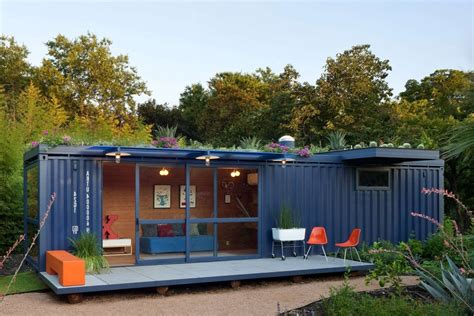 Build The Best Resume by Shipping Container Modular Homes Container House Design