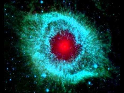 imagenes del universo y los planetas reales im 225 genes de planetas youtube