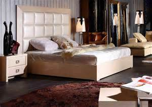 Contemporary Platform Bedroom Sets Unique Leather Contemporary Platform Bedroom Sets Virginia Virginia Vglam