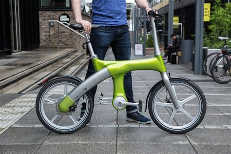 F E Bike Review by Electric Bikes Compared How To Buy The Best E Bike Cnet