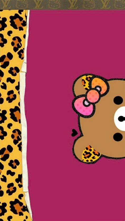 Rilakkuma And Korilakkuma Iphone All Hp 200 best images about rilakkuma korilakkuma on kawaii shop iphone wallpapers and