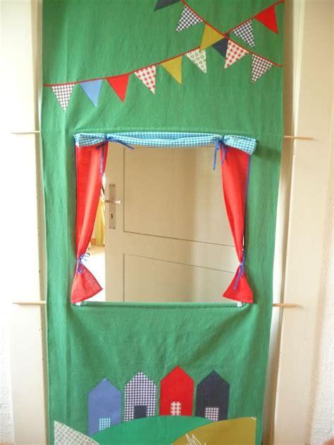 Kinderzimmer Idee 4368 by Das Kasperle Ist Wieder Da Die Kleine Mein